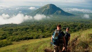 conseils-voyage-nicaragua
