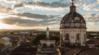 Voyages insolites au Nicaragua