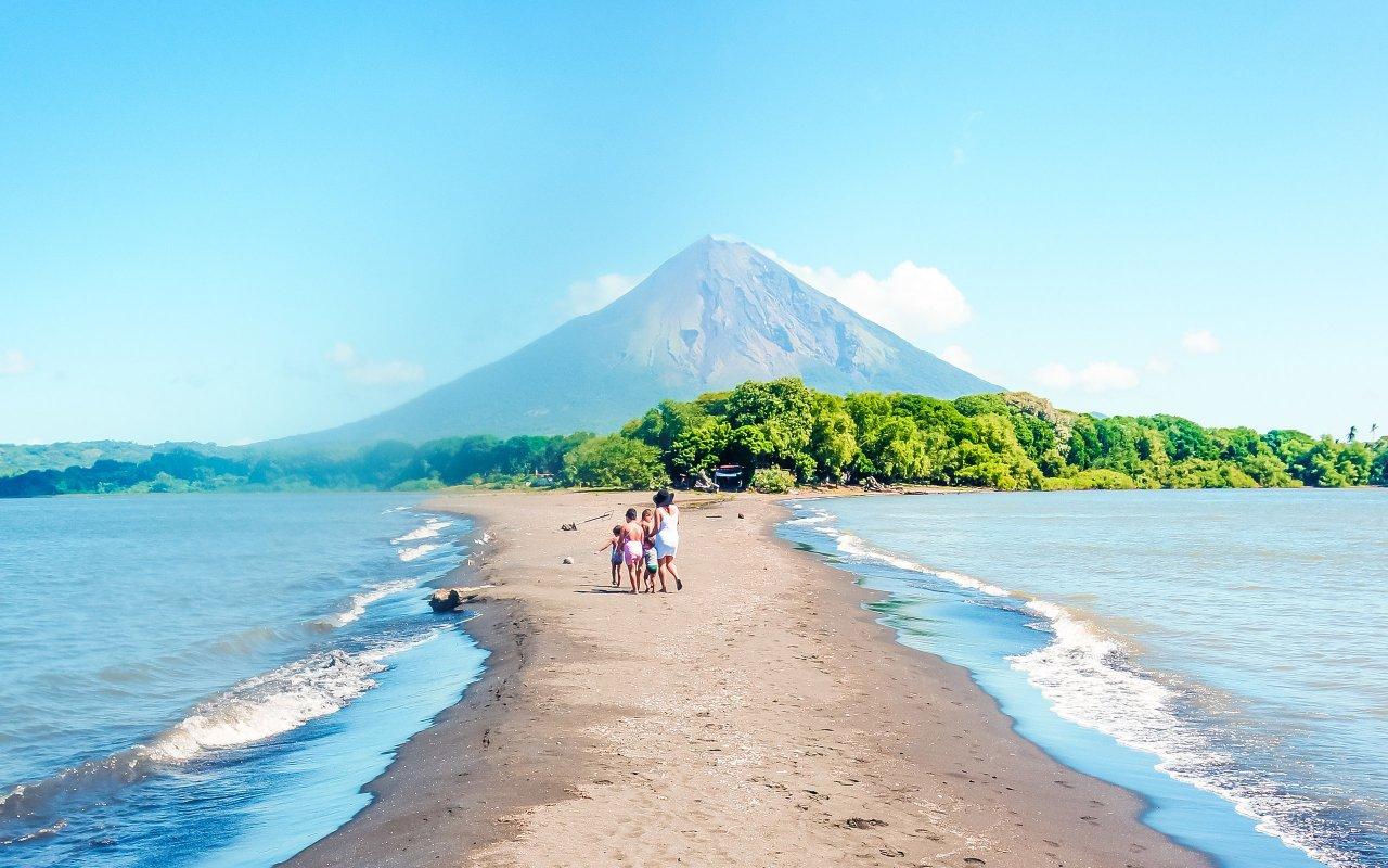 Nos meilleurs circuits au Nicaragua