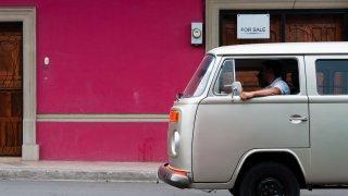 Nos itinéraires en liberté au Nicaragua