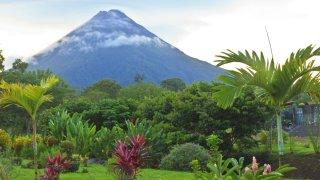 Et pourquoi pas le Nicaragua ?
