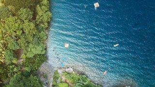 Voyage entre terres et mer : les essentiels du Nicaragua