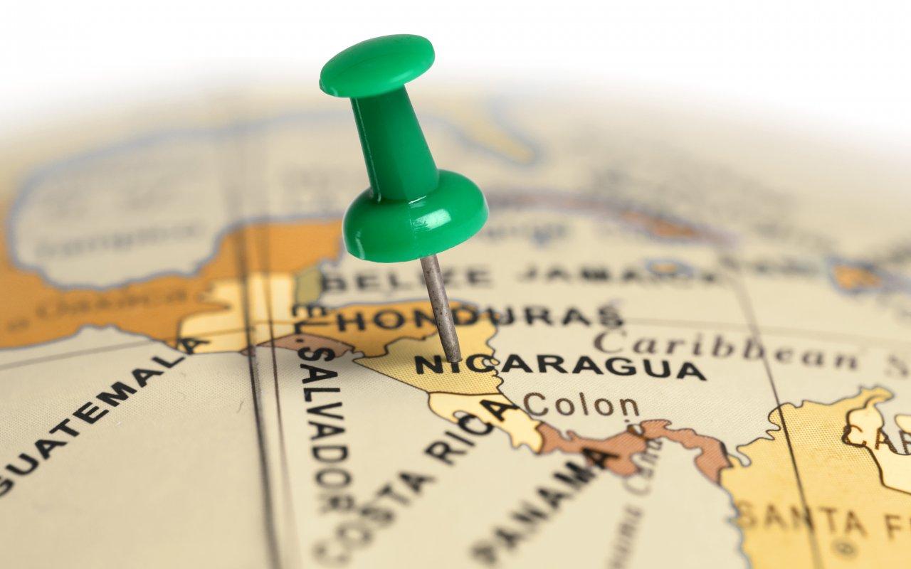 Les bonnes pratiques au Nicaragua