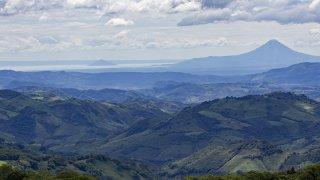 Séjour incontournable au Nicaragua