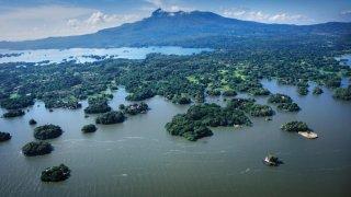 Volcans, lacs et Pacifique, itinéraire incontournable au Nicaragua