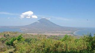 Les incontournables du Nicaragua en un voyage