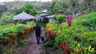 Voyage nature et culture au Nicaragua