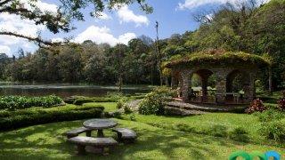 Voyage authentique au Nicaragua